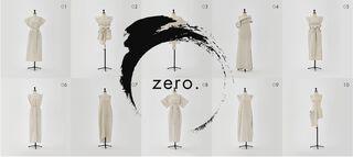 home-zero-image