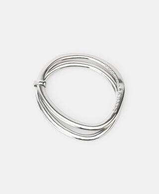 Zinc plated bracelets