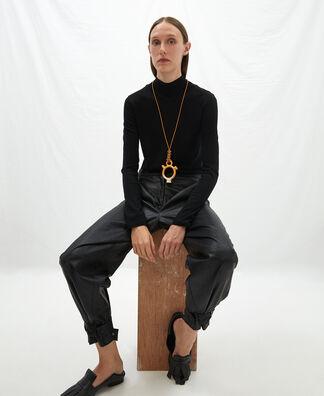 Niñodaguia 'botixo' large pendant